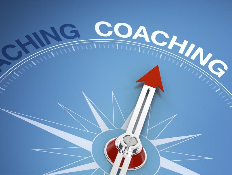 Business coach direzione